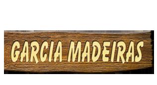 Garcia Madeiras Campinas - Jd. do Trevo